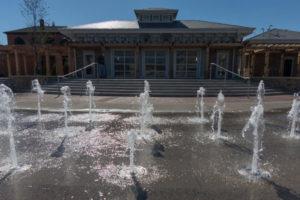 hilliards-station-park